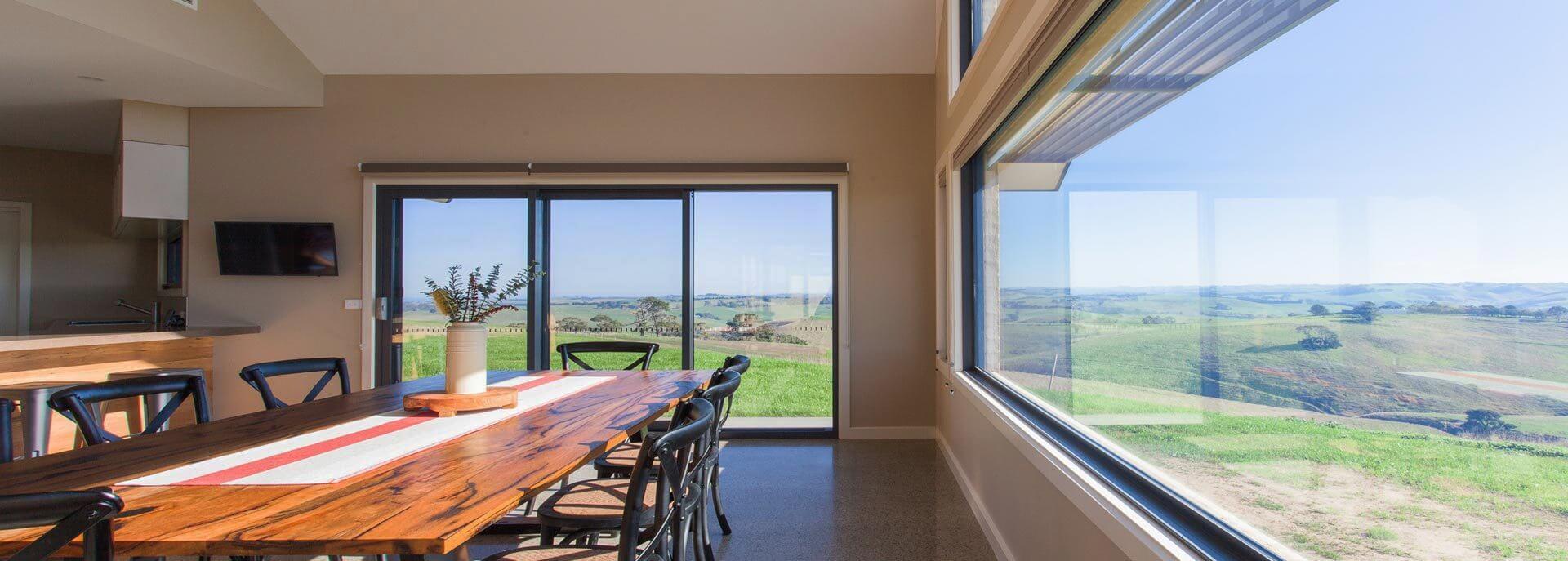 valley windows - aluminium windows melbourne
