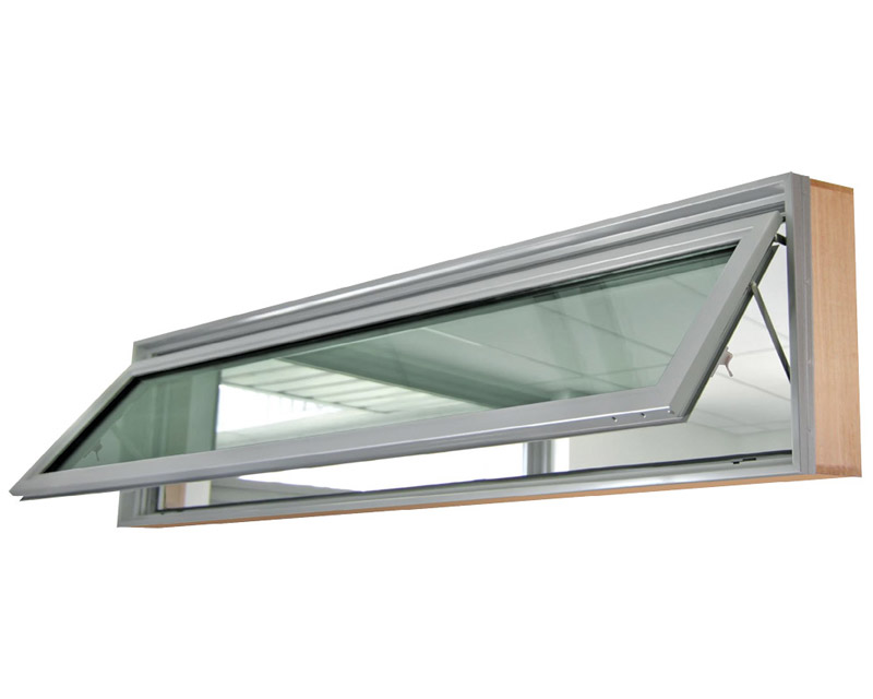 Bar Operated Awning Window Gt Valley Windows