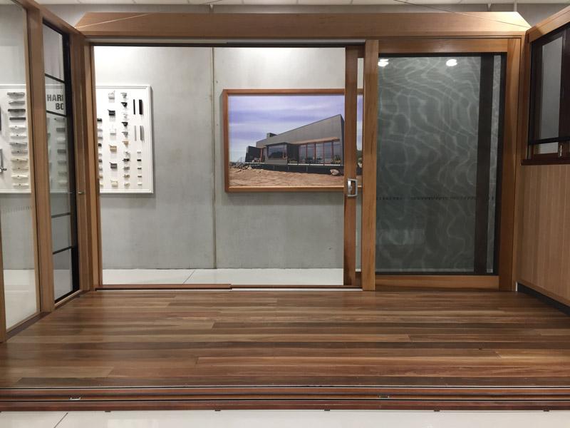 Stacker Door Amp Timber Sliding Stacker Doors Melbourne Door
