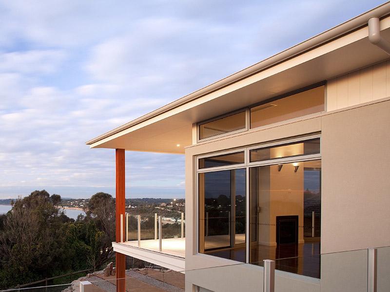 aluminium awning window, valley windows aluminium windows