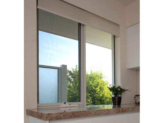 Aluminium Awning Window ...