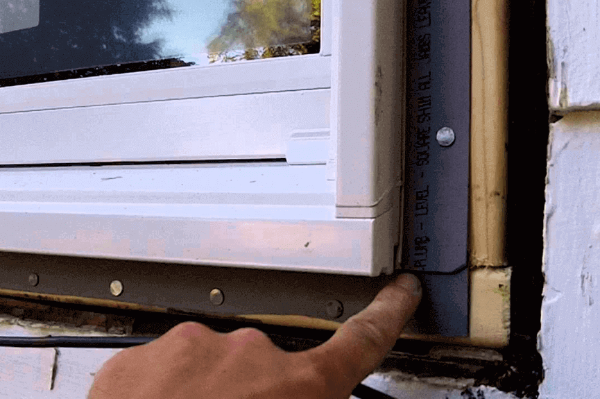 The Difference Replacement Windows Can Make for Your Home