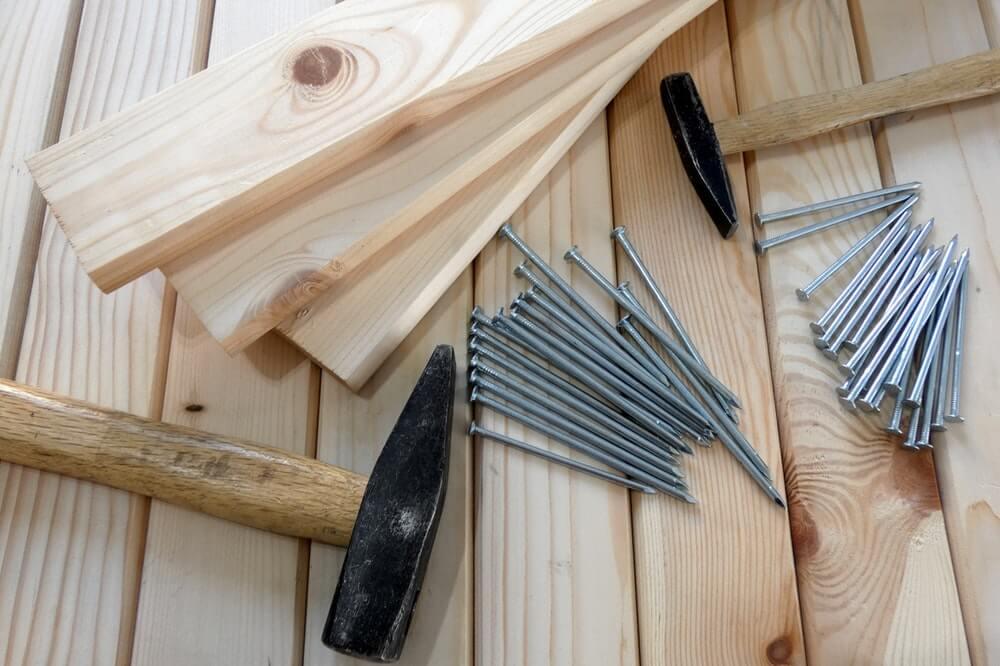 February Home Renovation News