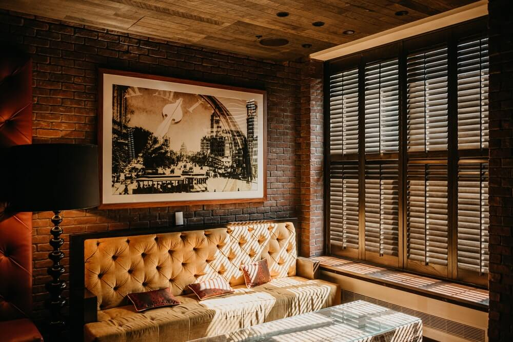 The Value of Shutters on Windows