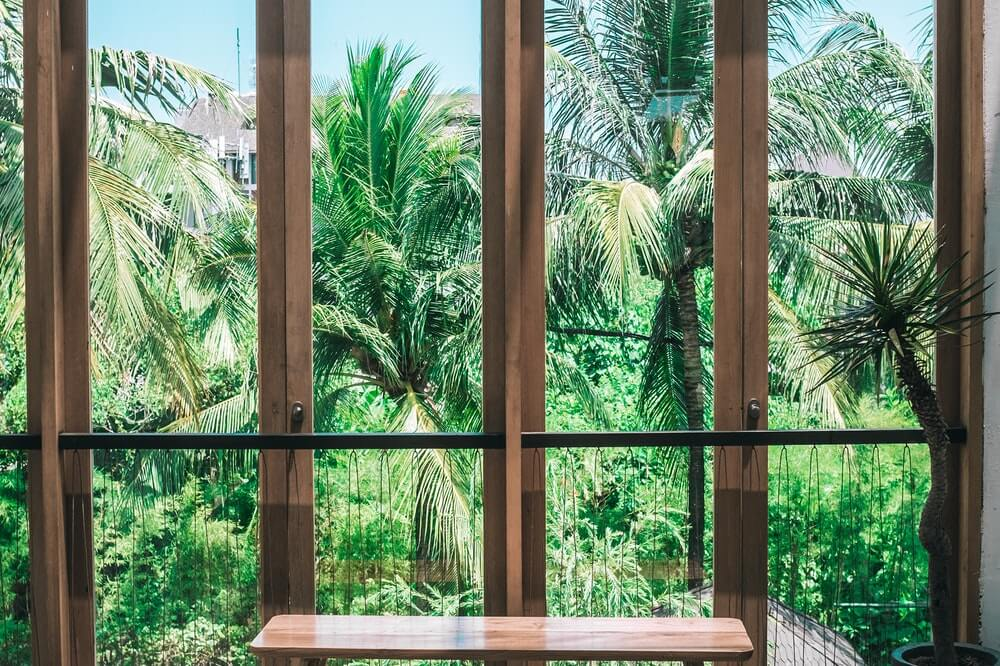 Different Types of Windows for Different Climates